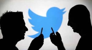 تويتر تضيف نمط إعلاني جديد يتعلق بالرسائل الخاصة