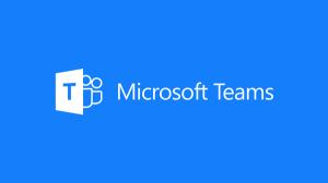 """""""مايكروسوفت"""" تعتمد خدمة جديدة"""