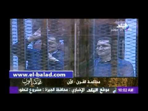 مبارك يبكي ظهور بالبدلة الزرقاء image.php?token=6ab67b8d62752898d8882d4d3c586e3e&size=large