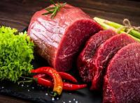 احذر الإفراط في تناول اللحوم