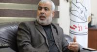 حركة الأحرار تهنئ حماس بانتهاء عرسها الديمقراطي