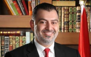 نظام خاص لتشغيل الغزيين وأبناء الأردنيات قريبا