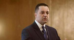 وزير المالية يحرم الطفيلة من مركزها الثقافي (وثيقة)