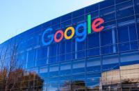 """أسوأ عطل لـ""""غوغل"""" في تاريخها"""