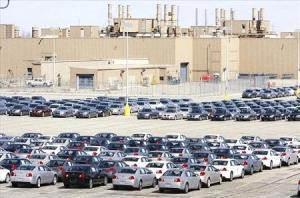 مطالبة نيابية بتمديد مهلة تخليص السيارات العالقة بالحرة