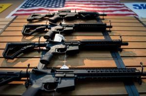 الكونغرس الامريكي يرفض بيع صفقة أسلحة للأردن