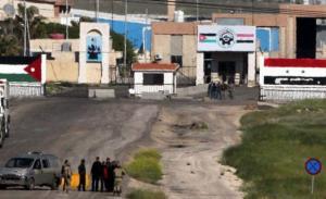 """اتفاق نيابي حكومي بحل مشكلة العاملين بـ""""السورية الأردنية"""""""
