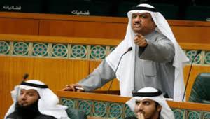 القضاء الكويتي يبرئ البراك من تهمة الإساءة للأردن
