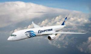 الجارديان: مصر تفشل في تفريغ تسجيلات الطائرة المنكوبة