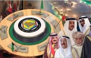 تفاصيل بنود الإتفاق القطري الخليجي لإنهاء الأزمة