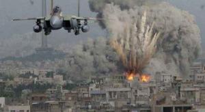 الاحتلال يلمح إلى حرب جديدة على غزة