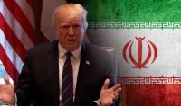 الغارديان: الأزمة مع إيران مصطنعة في واشنطن وعلى الغرب وقفها