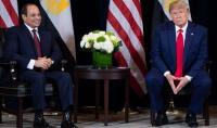 بوليتكو: اشتراط الدعم الأمريكي بالحرية الدينية سيعقّد علاقة واشنطن مع مصر والهند
