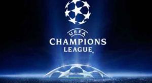 مواجهات الثلاثاء في دوري أبطال أوروبا