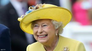 """تعليق """"غير متوقع"""" لملكة بريطانيا عقب الاستفتاء"""