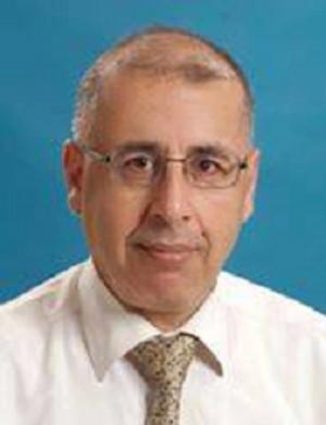 """الرطروط لـ """"جراسا"""": التحقيق مع  50 جمعية خيرية تدخلت لصالح مرشحي حملات انتخابية"""