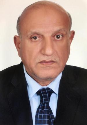 حكمت ابو الفول أمينا عاما لوزارة الصحة