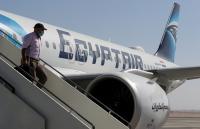 مصر تعلن عن شروط جديدة لدخول البلاد
