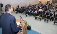 """""""عمان العربية"""" تكرم الطلبة المتفوقين في الثانوية العامة"""