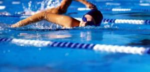3 ميداليات جديدة للأردن في البطولة العربية للسباحة