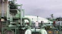 روسيا أكثر قدرة من الولايات المتحدة على تحمل أزمة الغاز