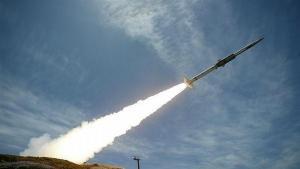 الأردن يدين استهداف السعودية بصواريخ الحوثيين