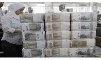 الأردنيون صرّفوا نحو مليار ليرة سورية منذ فتح المعبر