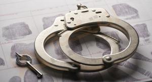 نفي اصابة 19 نزيلا بسجن باب الهوى