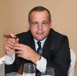 توقعات بتعيين الكايد وزيراً للعدل و المجالي للداخلية