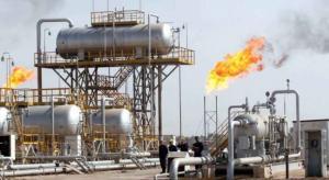 اعلان حالة الطوارئ في الكويت بعد تسرب للغاز في حقل نفطي