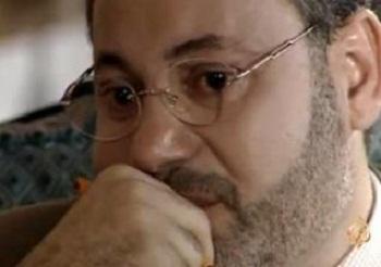 أحمد منصور: الرئيس المصري المكلف image.php?token=6e3c86c88f9312dd88b46e750f24c715&size=large