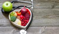 كيف تخفض ضغط دمك بلا أدوية