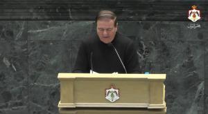 النائب مراد: تجاوزات بجامعة اليرموك ومديونيتها 40 مليون دينار (وثائق)