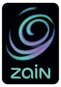زين توقّع اتفاقيات تعاون استراتيجي مع 9 شركات ناشئة