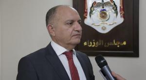 زيادة رواتب الأئمة والمؤذنين في المساجد العاملين على حساب صندوق الدعوة