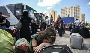 تركيا تربك ملايين العرب بتغيير في إجراءات منح الإقامة
