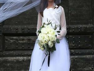 الفقر سبب زواج الأطفال