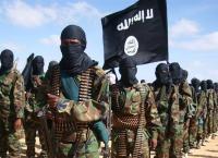 """المبعوث الأممي: عصابة """"داعش"""" بدأت بالظهور مجددا في ليبيا"""