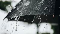 استمرار تأثر المملكة بالمنخفض الجوي الأحد والاثنين