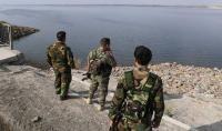 ناشونال انترست: استراتيجيات مختلفة للأكراد والأتراك وإدارة ترامب