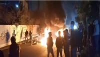 عودة الإحتجاجات الى لبنان