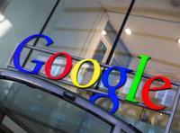 """""""جوجل"""" تضيف ميزة لأحد تطبيقاتها"""
