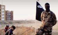 """مقتل مسؤول النفط والغاز بتنظيم """"داعش"""""""