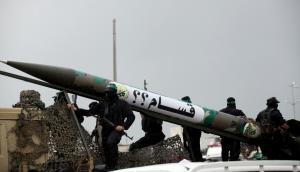 قيادي في حماس يكشف سبب تعثر مفاوضات التهدئة