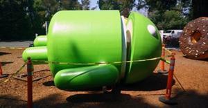 """""""جوجل"""" تفرض قيودا جديدة على مطوري تطبيقات أندرويد"""