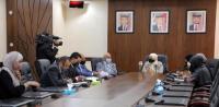 62 ألف اردنية مطالبة ماليًا لدى دائرة التنفيذ