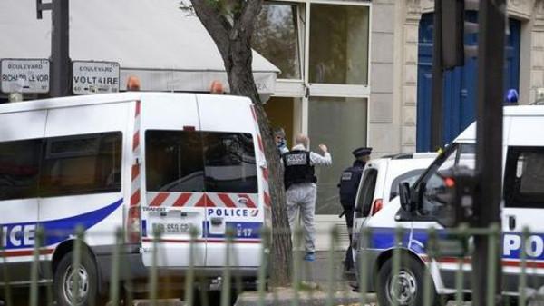 اعتداءات باريس: أصبع مقطوعة تحدد image.php?token=6f568bc6ab50d7cbcbf77d2a524920c9&size=large
