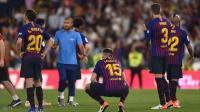 """برشلونة """"يستهدف"""" أصغر لاعب في """"البريميرليغ"""""""