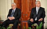 """""""الكابينت"""" يناقش مستقبل وجود السلطة الفلسطينية"""