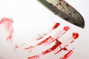 مجهول يعتدي على فتاة كويتية باداة حادة في اربد